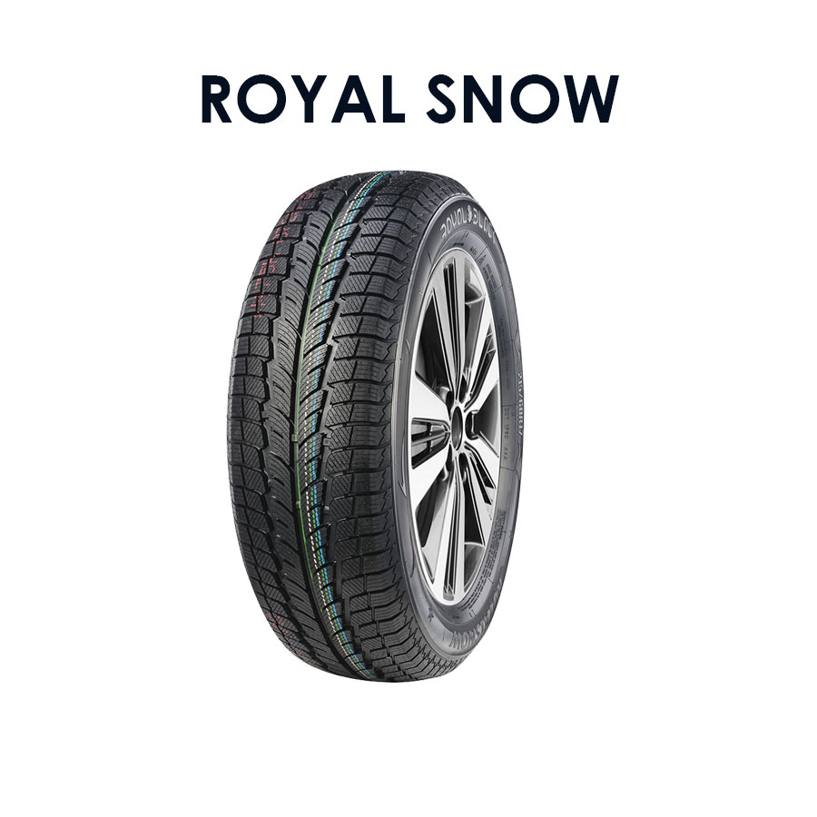 ROYAL-BLACK-17565-R-15-ROYAL-SNOW-84-T-SZEMELY-TELI-GUMI-