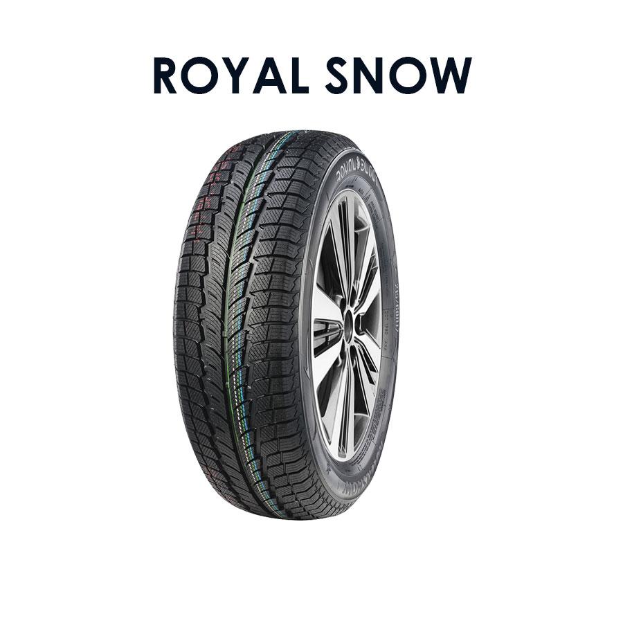 ROYAL-BLACK-18560-R-15-ROYAL-SNOW-88-H-XL-SZEMELY-TELI-GUMI--