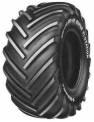 ALLIANCE 26x12.00 - 12 4PR 312 Mezőgazdasági és ipari gumik  gumi