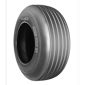 BKT 15 X 6.00 - 6 Mezőgazdasági és ipari gumik  6 PR LG-RIB  gumi