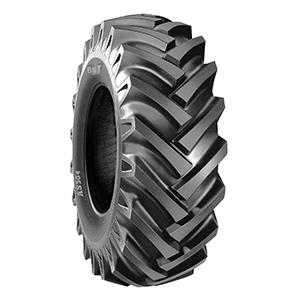BKT 5.00 - 15 6 PR, 82 A8, TT, AS-504 , AS-PROFIL Mezőgazdasági és ipari abroncs gumi