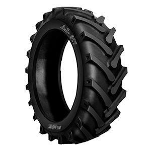BKT 185/65 - 15 4 PR, 85 A8,  AS-507 Mezőgazdasági és ipari abroncs gumi