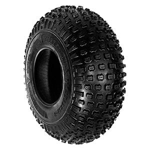 BKT 16x8.00 - 7 2 PR, 5 F,  AT-109, BKT SPORTS Mezőgazdasági és ipari abroncs gumi