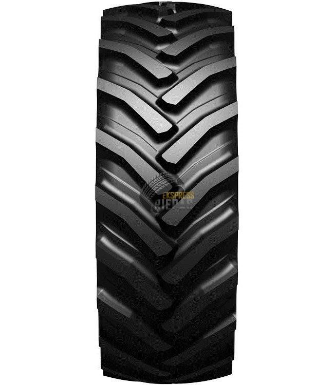 BELSHINA 650/65 R42 168/165A8 BEL-244 TL (Off-Road) gumi