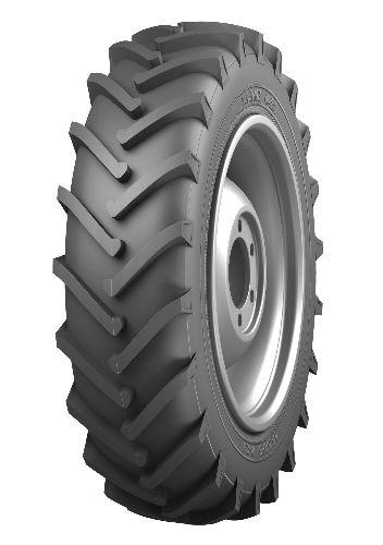 BELSHINA 360/70 R24 122A8 BEL-89 SET (A+T)  gumi