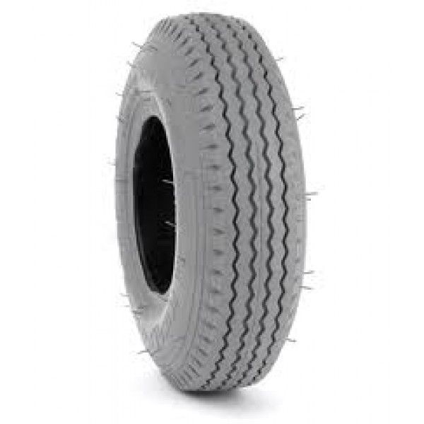 CHENG SHIN  2.80/2.50 - 4 Mezőgazdasági és ipari gumik  4 PR C-178 (Rille) gumi