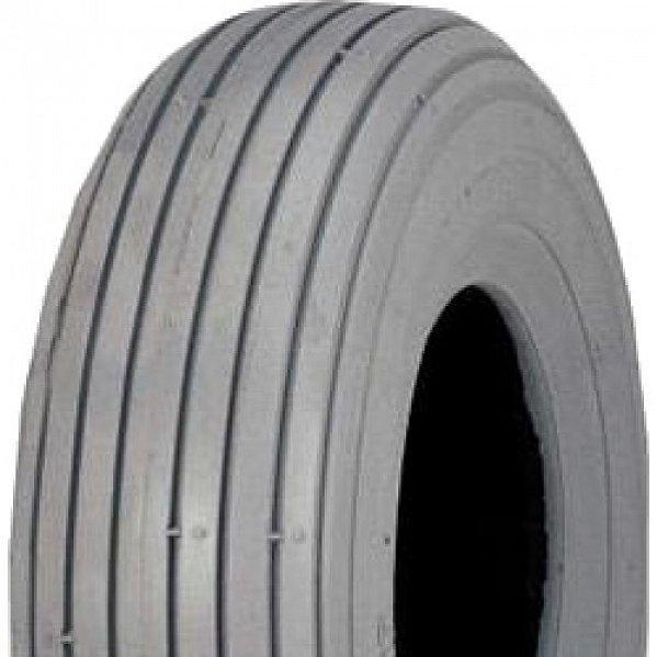 CHENG SHIN  200 X 50 Mezőgazdasági és ipari gumik  4 PR C-179 (Rille) gumi