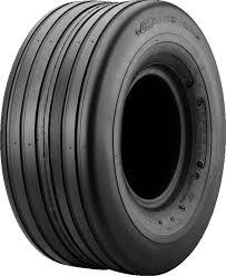 CHENG-SHIN--15-X-600---6-Mezogazdasagi-es-ipari-gumik--6-PR-C-737-Rille-gumi