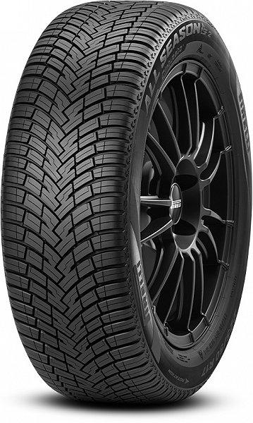 Pirelli 175/65R15 H Cinturato All Season SF2