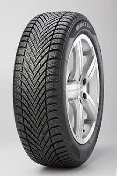 Pirelli 155/65R14 T Cinturato Winter