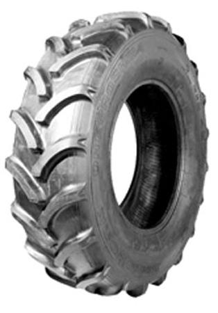 DNIEPROSHINA 420/85 R28 139A8 DT-151 TL  gumi
