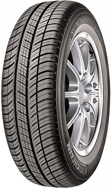 MICHELIN-14580-R-13-Energy-E3B1-Szemely-Nyari-gumi