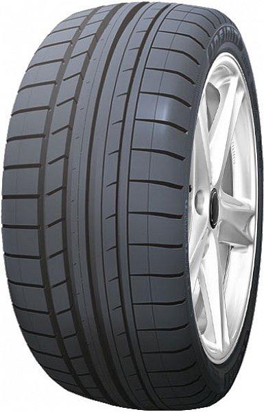 INFINITY 205/45 R 16 Ecomax XL Személy Nyári gumi