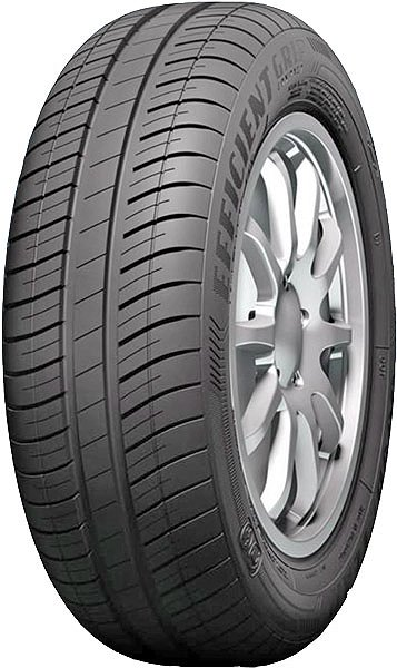 GOODYEAR-15570-R-13-EfficientGrip-Compact-Szemely-Nyari-gumi