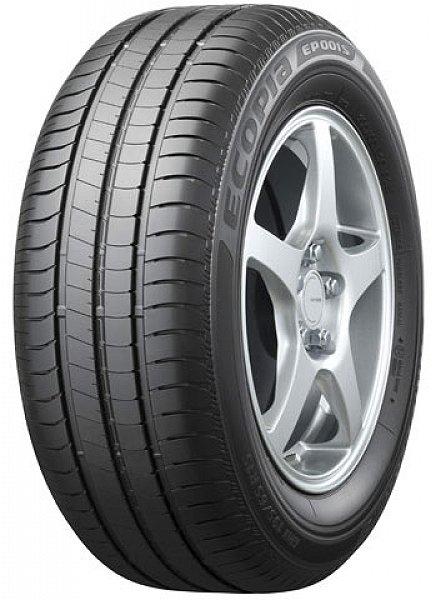Bridgestone 185/65R15 V EP001S XL AO DM