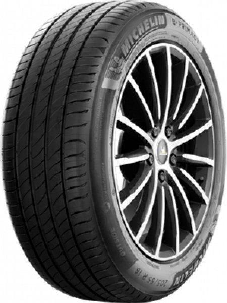 Michelin-20560R16-V-EPrimacy