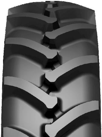 BELSHINA 16,9 R38 141A6 F-52 SET (A+T)  gumi