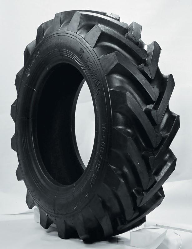 ROSAVA 11,2 -20 8PR FBC-35 SET (A+T)  gumi