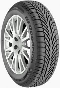 BFGOODRICH-17565-R14-82T-G-FORCE-WINTER-GO-IO--Szemely-Teli-gumi