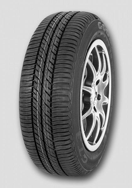 GOODYEAR 185/65 R 15 GT-3 PE Személy Nyári gumi