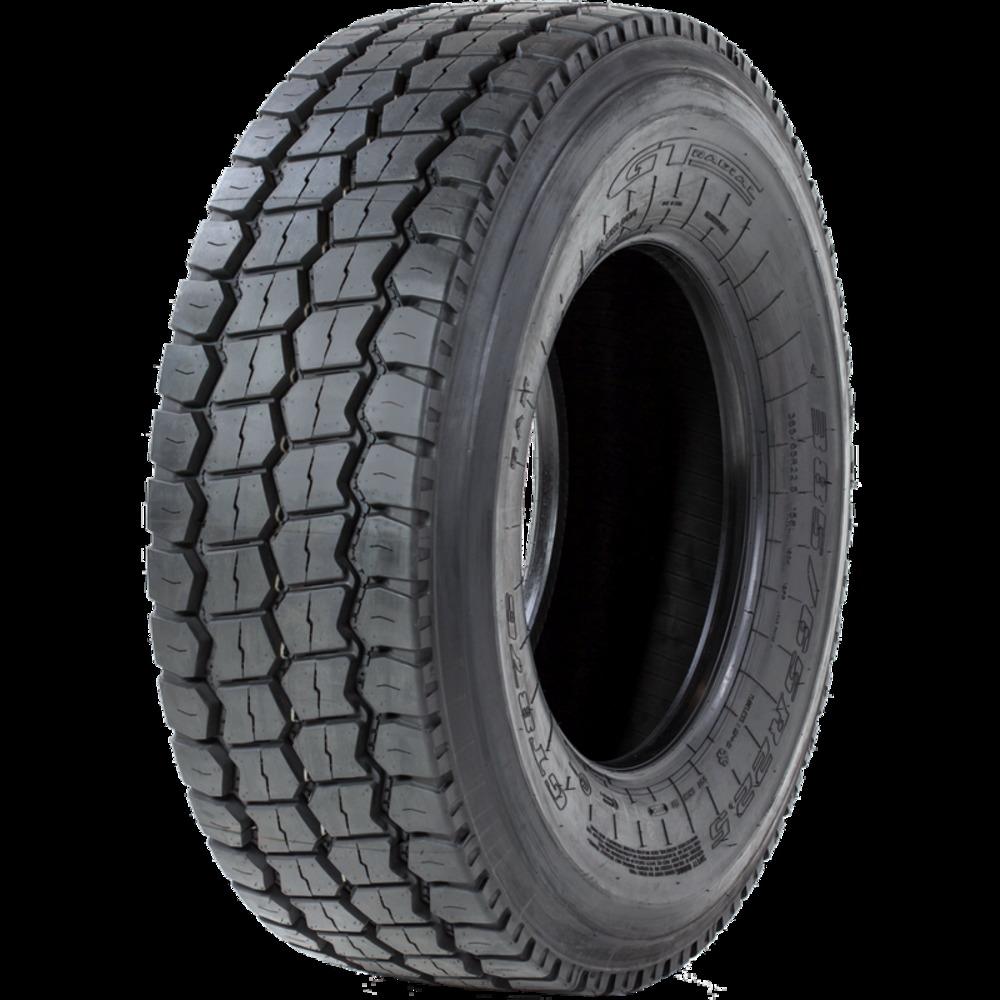 GT-RADIAL-42565-R-225-Tehergepkocsi-potkocsi---gumi