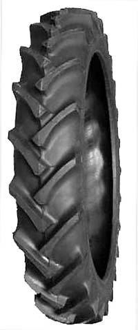 Speedways 5,0-12 6PR Gripking TT / Mezőgazdasági és ipari gumik