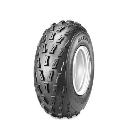 MAXXIS  18 X 7.00 - 8 Mezőgazdasági és ipari gumik  2 PR M-939 gumi