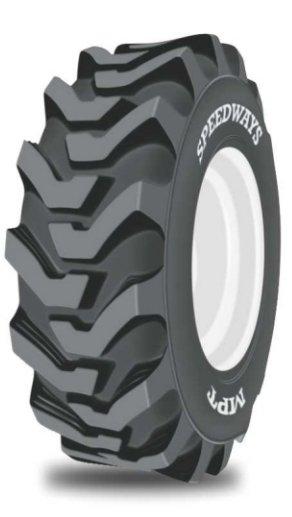 Speedways 12,5/80-18 12PR MPT TL Speedways / Mezőgazdasági és ipari gumik