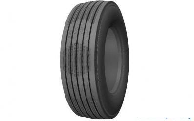 NIZHNEKAMSK 315/70 R22,5 154/150L NF101 I.O.  (Tgk abroncs DC) gumi