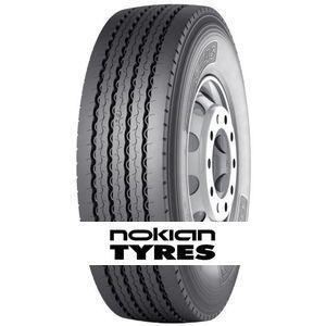 NOKIAN 385/65 R22,5 160J NTR-74S TL I.O. (C-C-2[73])(Tgk abroncs DC) gumi