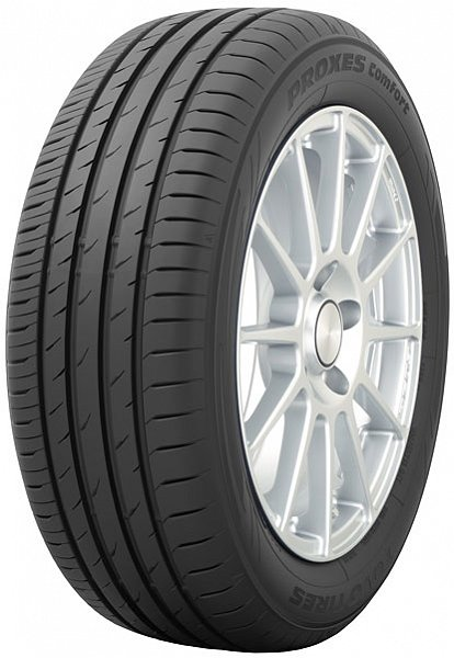Toyo 205/55R16 V Proxes Comfort