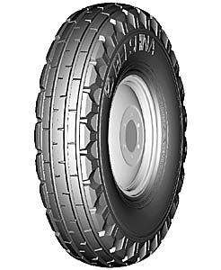 BELSHINA 10,00 -16 125A6 PT-5M SET (A+T)  gumi