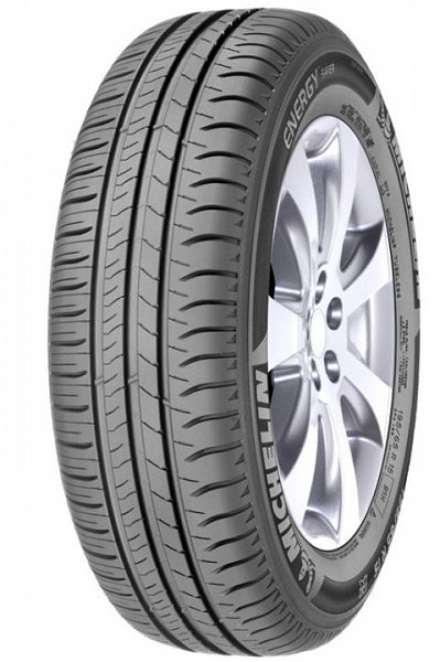 MICHELIN-17565-R-15-Energy-Saver--Grnx-Szemely-Nyari-gumi