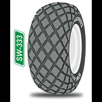 Speedways 18,4-26 12PR SW-333 TL Speedways / Mezőgazdasági és ipari gumik