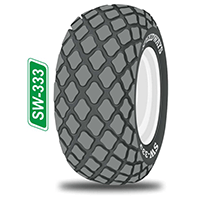 Speedways-184-26-12PR-SW-333-TL-Speedways--Mezogazdasagi-es-ipari-gumik