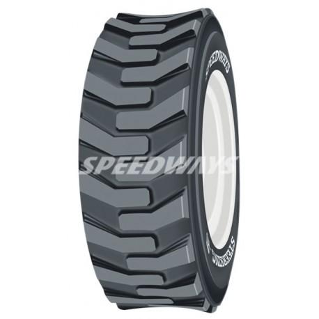 Speedways 12-16,5 12PR Steer King+ TL Speedways / Mezőgazdasági és ipari gumik