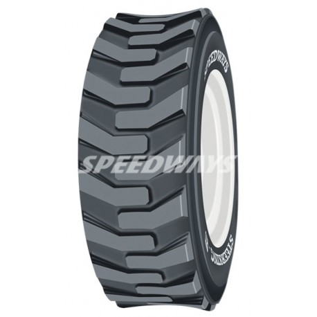 Speedways-12-165-12PR-Steer-King-TL-Speedways--Mezogazdasagi-es-ipari-gumik--