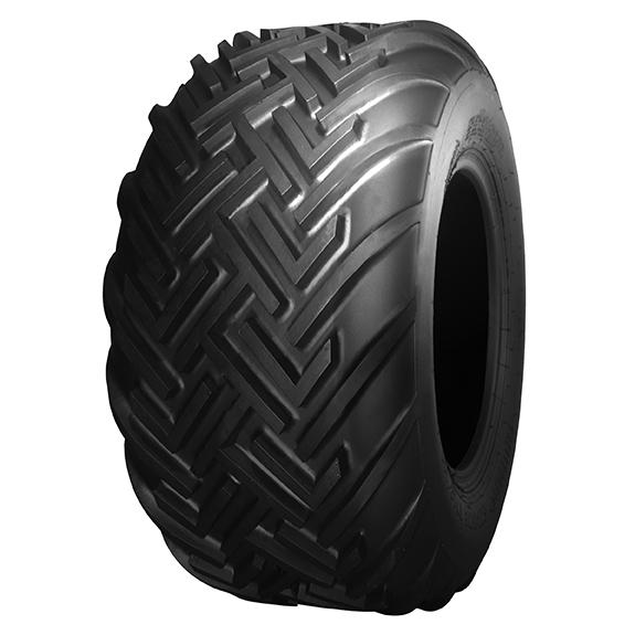 TRELLEBORG--33-X-1550---15-Mezogazdasagi-es-ipari-gumik--6-PR-T-412-gumi