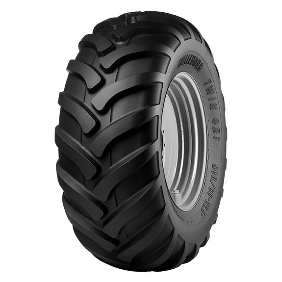 TRELLEBORG  280 / 60 - 15.5 Mezőgazdasági és ipari gumik    T-421 gumi