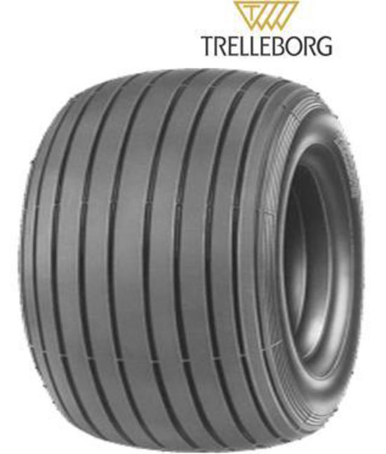 TRELLEBORG  140 - 6 Mezőgazdasági és ipari gumik  6 PR T-510 gumi