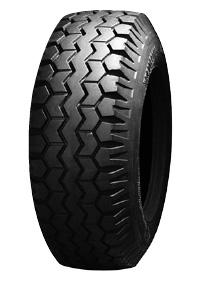 TRELLEBORG--400---8-Mezogazdasagi-es-ipari-gumik--8-PR-T-523-gumi