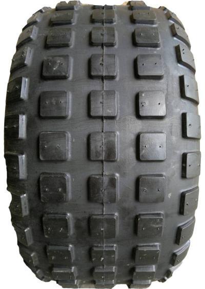 TRELLEBORG   190  -  8 Mezőgazdasági és ipari gumik  8 PR T-537 gumi