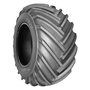 BKT 16x6.50 - 8 4 PR,  TR-315, AS-PROFIL Mezőgazdasági és ipari abroncs gumi