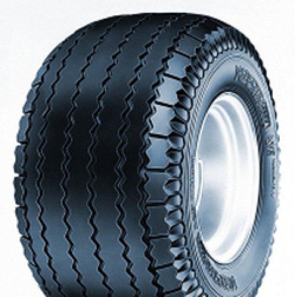 VREDESTEIN-15070---18--151A8-16PR-TL-Mezogazdasagi-es-ipari-gumik-Osszes-tengelyre-hasznalt-gumi