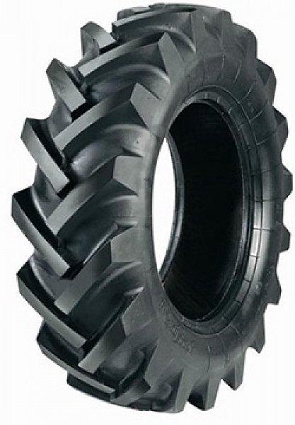 SAVA 4.00-10 B12 4PR Mezőgazdasági és ipari gumik abroncs