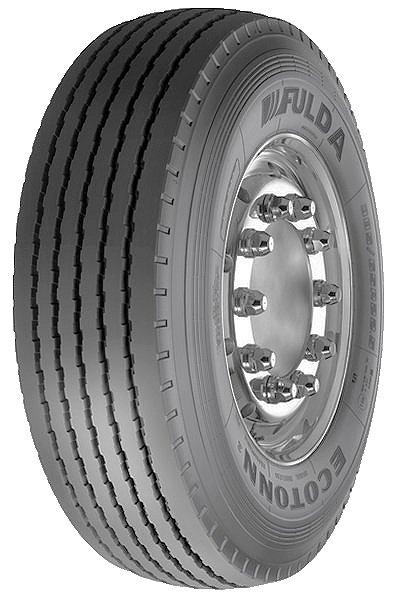 FULDA--38565-R-225-Ecotonn2-160K158L-TL-Tehergepkocsi-Pot-gumi