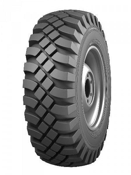 OROSZ 10.0/75-15.3 201 14PR+T+F Mezőgazdasági és ipari gumik Pót gumi