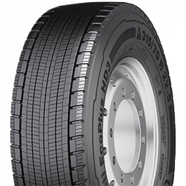 CONTINENTAL-31570-R-225-hd3-Eco154150L-MS-Tehergepkocsi-Huzo-gumi