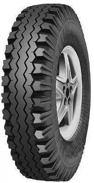 OROSZ 215/90 R 15C -245 99K+T Kisteher Nyári gumi