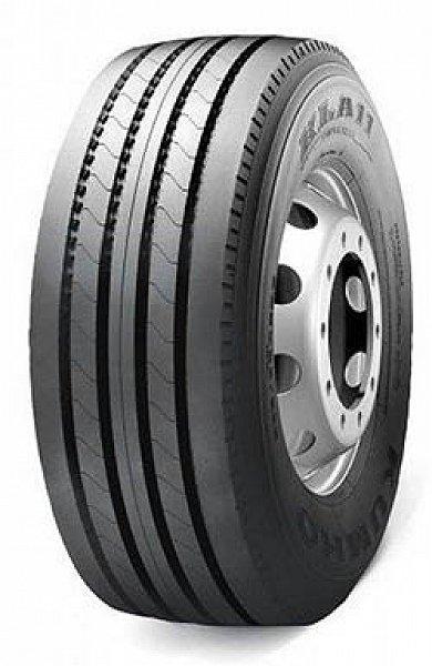 KUMHO-38565-R-225-KLA11-158L160K-Tehergepkocsi-Pot-gumi